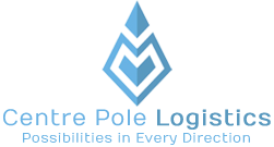 centre pole logistics